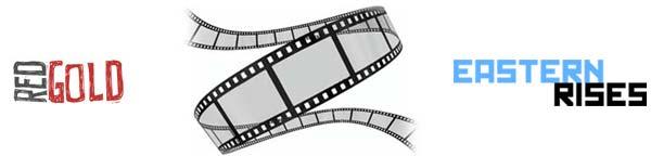 film-rg-er