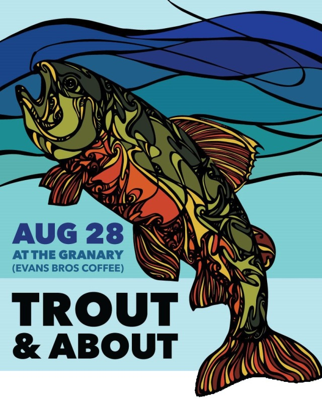 trout-and-about_poster_WEB cropped to whizpops erased