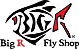 BRFS Logo