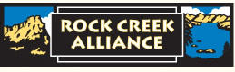 rock creek alliance logo
