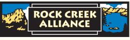 rock creek alliance logo