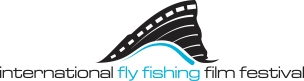 Festival Logo - web