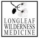 longleaf medical