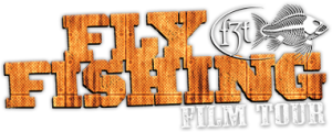 f3t 2014 logo-text