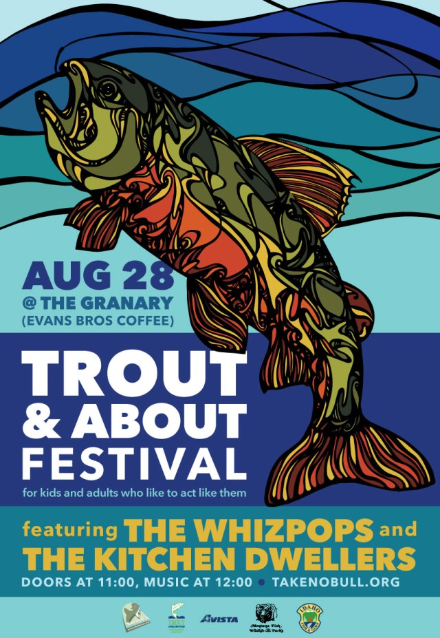 trout-and-about_poster_FINAL_WEB