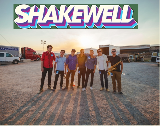 shakewell cropped.jpg