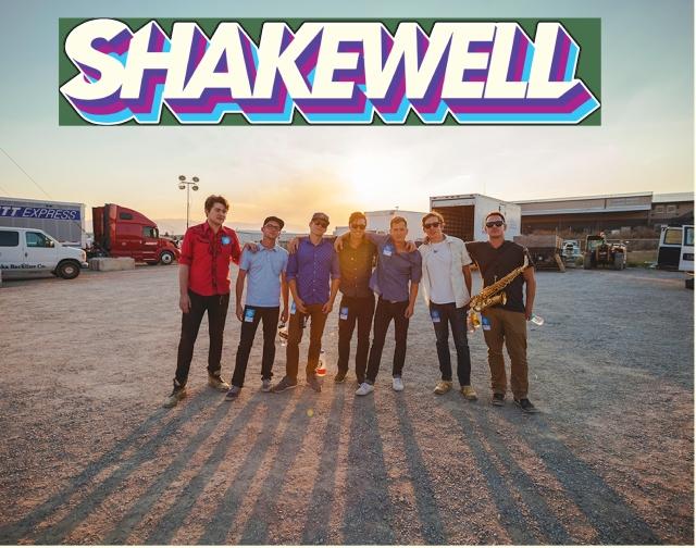 shakewell cropped.jpg